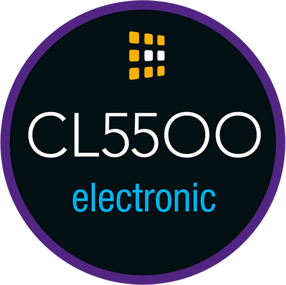 Codelock | CL5500 Electronic