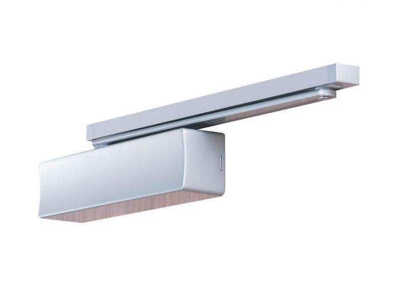 A.SES Electro HO Cam Action Door Closer | Image 1  sc 1 st  Briton Door Closers & Briton Door Closers 2720BD.TE.A | Briton Hardware