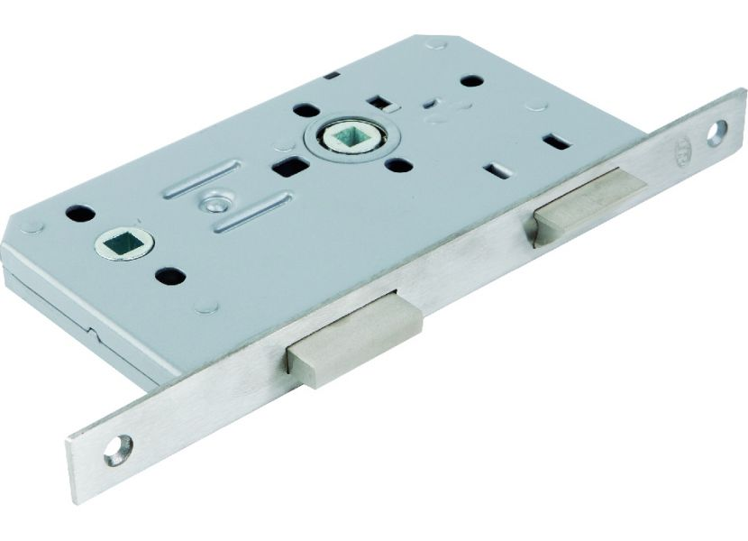 Briton Bathroom Lock 5430 60 S | Briton Hardware