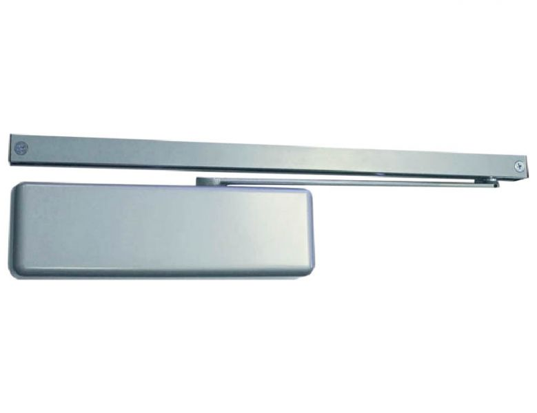 Lcn Door Closers 4040xpt Briton Hardware