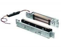DSM/MBS Door Status Monitor/Magnetic Bond Sensor (Option)
