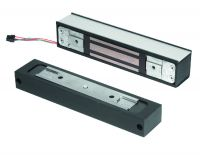 DSM/MBS Door Status Monitor/Magnetic Bond Sensor (Option) | Image 2